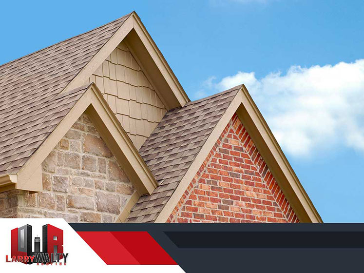3-Problems-Our-Roofing-Services-Can-Address