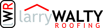 Larry Walty Roofing & Guttering Inc, KS