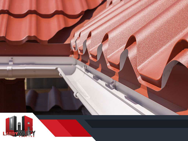 Why-Should-You-Choose-Larry-Walty-Roofing-&-Guttering-Inc